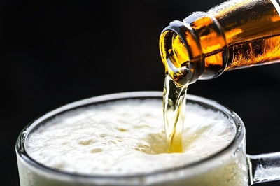 ビールの美味しい飲み方教えます!おすすめの銘柄を見つけよう