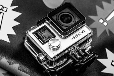 GoProのおすすめアクセサリーとは?各GoProのスペックも紹介!