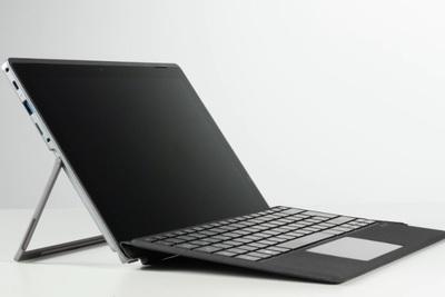 Surfaceの各モデルを比較!自分に適したモデルの選び方も紹介!