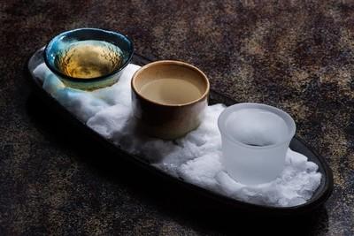 辛口の日本酒おすすめランキング!人気の飲みやすい辛口を紹介
