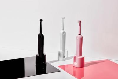 電動歯ブラシは歯の悩みに効果のあるものを!選び方や種類・使い方を紹介