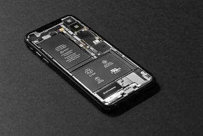 iPhoneのバックアップ場所とは?必要性やタイミングも詳しく紹介!