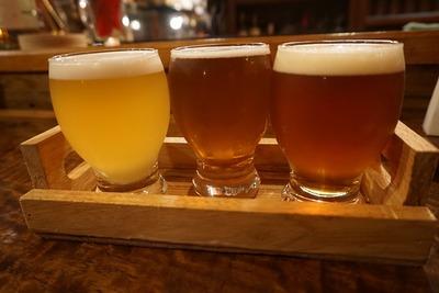 IPAビールとは?飲み比べてみたいおすすめのIPAビール15種類
