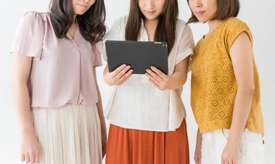 【2019最新】iPadでテレビを見る方法やおすすめのチューナーを紹介!