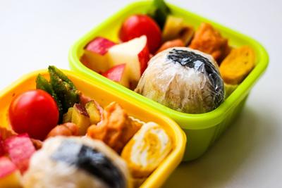 【男女別】幼稚園児のオススメお弁当箱13選!容量やサイズなど選び方も徹底解説