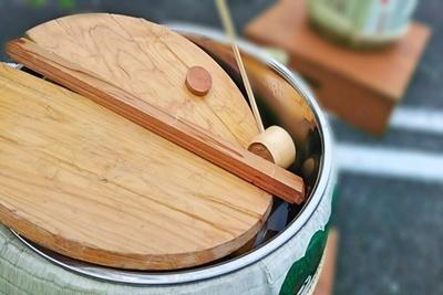 日本酒といえば新潟?おいしい新潟県産の日本酒とおすすめスポット