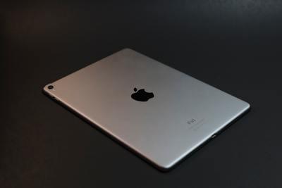 【2019年】最新iPadのおすすめはどれ?あなたに最適のモデルはこれ