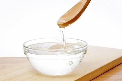 MCTオイルの用途別おすすめ11選 糖質制限にはどのオイル? 筋トレにはサプリ?