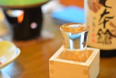 日本酒はどう保存すればよい?基礎知識から便利アイテムまで紹介