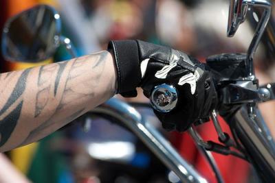 バイクグローブおすすめ10選!素材やデザインで重視したい選び方も紹介