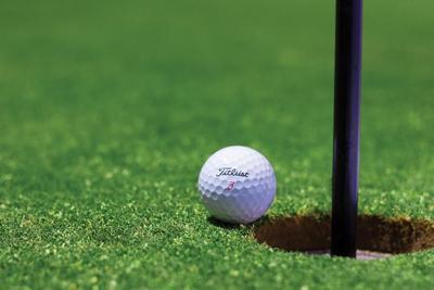 ゴルフボールの選び方やおすすめ商品を紹介!ハイスコアを目指すための必須ポイントは?