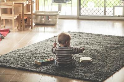 【2020年】ベビーモニターのおすすめ10選!愛する我が子の安全を守ろう