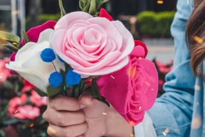 誕生日プレゼントにおすすめの花とは?相手や季節による選び方も解説!