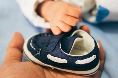 友達に贈る出産祝いとは?選び方やおすすめ商品、注意点を紹介!