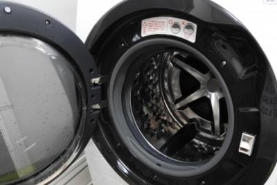 ドラム式洗濯機の掃除方法とは?掃除するメリットやポイントを解説!