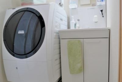 一人暮らしにおすすめのドラム式洗濯機とは?特徴や選び方を紹介!