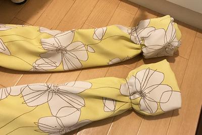 カーテンの洗い方裏技!自宅でできるカビ取りやカンタン洗濯機洗い