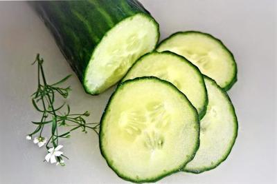 おすすめスライサー10選!野菜を素早くきれいにカットできるキッチンアイテム
