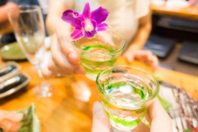 【女性に人気】おしゃれでおいしい!東京の日本酒バーおすすめ15選