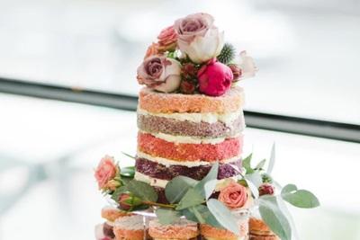 結婚祝いにおすすめのお菓子とは?マナーや失敗しないための選び方を紹介!