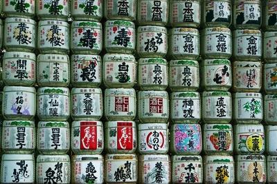 日本酒の銘柄一覧!有名どころからお祝いにおすすめなものまで全20選