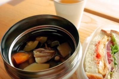 おすすめのスープジャーとは?特徴や選び方を詳しく紹介!