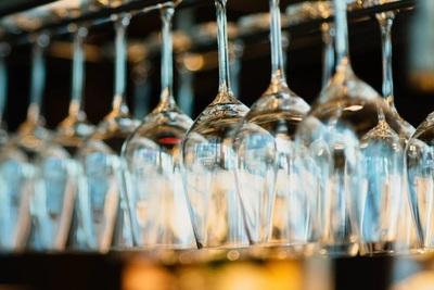 ワイングラスの種類を徹底解説!適したワインの選び方もあわせて紹介