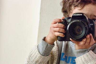 動画を撮影するなら一眼レフがおすすめ!周辺機器や撮り方も解説