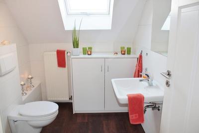 トイレの暖房選びの3大ポイントとおすすめのトイレ暖房機器10選