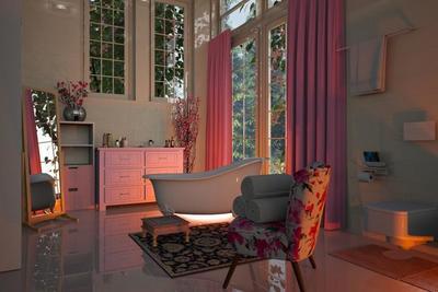 姿見 おすすめ10選!部屋に合わせやすいデザインがポイント!