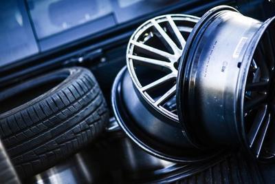 【2020年】軽自動車用タイヤのおすすめ10選!良いタイヤで快適にドライブしよう