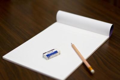 鉛筆選びのポイント3つとおすすめの鉛筆10選