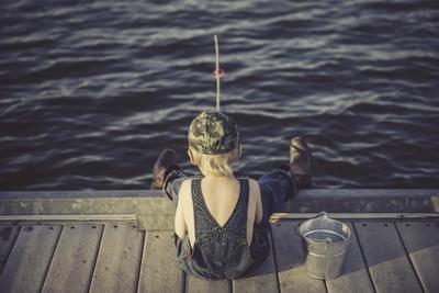 エギのおすすめ10選&選び方を一挙紹介!これで満足のいく釣果を達成しよう