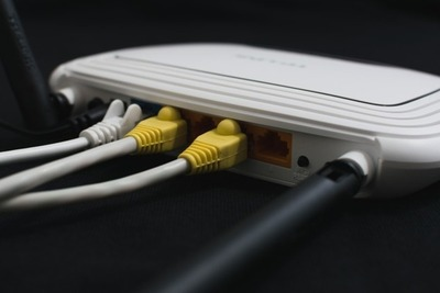 値段別NEC Wi-Fiルーターおすすめ5選&初心者必見のポイント紹介