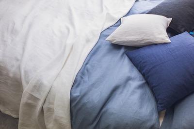おすすめの掛け布団で快適な寝心地を!こだわりの人気商品10選!