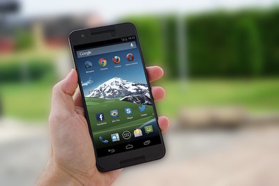 android ブラウザ おすすめ10選! 使いやすく安全なブラウザにしよう
