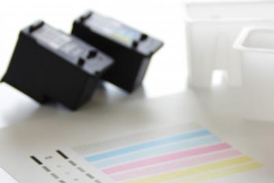【インクの選び方】ブラザープリンターの純正・互換性インク