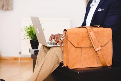 【最新版】椅子用クッション、おすすめの10選!在宅勤務にも…疲れない商品の選び方