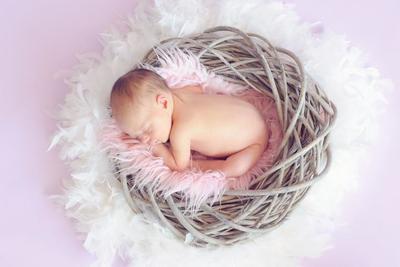 ベビー布団セットのおすすめ商品10選!赤ちゃんの睡眠環境を整えよう