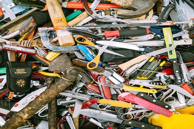 おすすめのカッターナイフ10選!用途に合わせて安全に使える商品選びをしよう