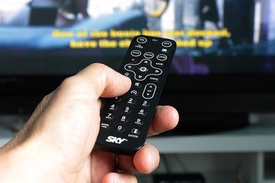 DVDレコーダー/ブルーレイ選びとおすすめのレコーダー10選
