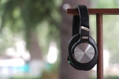 2019年版Bluetoothイヤホンのおすすめ8選!価格別、機能別など