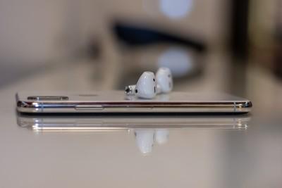 iPhoneにおすすめのイヤホン8選。Bluetooth対応、Lightning対応、価格別