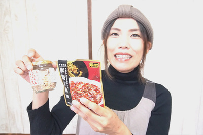 kaldiのおすすめ商品で激ウマキャンプ飯!【グピコズの初心者キャンプ術!#51】