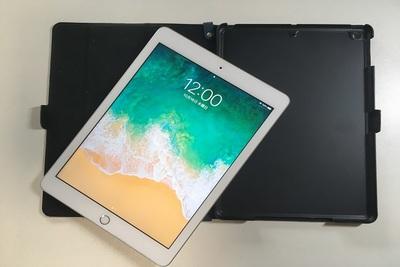 第6世代iPad用ケースのおすすめ|使用シーンに合わせて賢く選ぶコツ