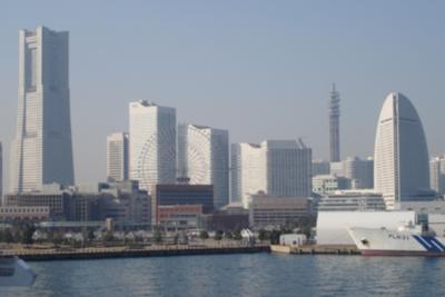 横浜のおすすめボルダリングジム8選!子供も初心者もOKのおすすめ施設