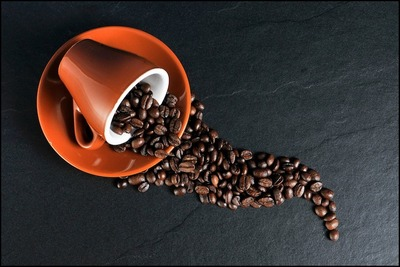 コーヒーギフトのおすすめ16選を紹介!【ドリップ・粉・インスタント】