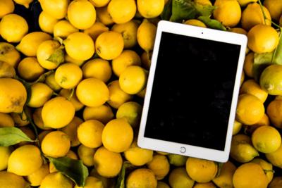 【2019年】歴代iPadを徹底比較!失敗しない選び方