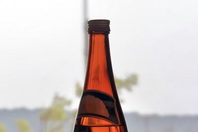 【日本酒をおすすめ!】初心者さんでも美味しく飲める日本酒を紹介