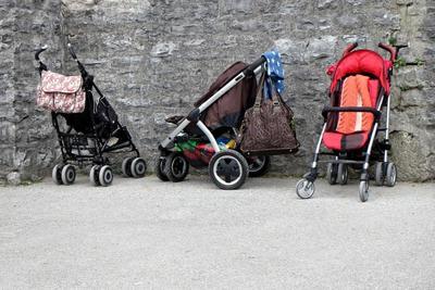 おすすめのベビーカー10選!赤ちゃんと過ごすライフスタイルに合わせて選ぼう